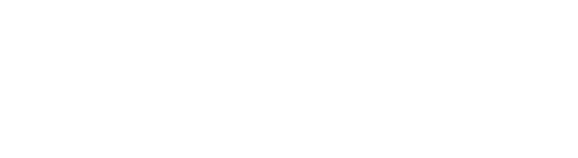 Texas Instructional Leadership- Action Coaching Logo